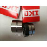 Quality Reduction Gears Heavy Duty Needle Roller Bearing With Double Locking Ring for sale
