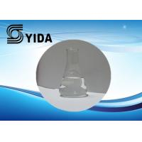 Buy cheap 99% Purity EDGA 1,2- Diacetoxyethane With High Boiling Point EINECS 203-881-1 from wholesalers