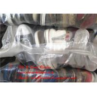 China Fashionable Durable Second Hand Shoes Used Shoes Bales From Korea Japan on sale