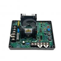 Quality GAVR-20A Generator Parts Automatic Voltage Regulator AVR GAVR-20A for sale