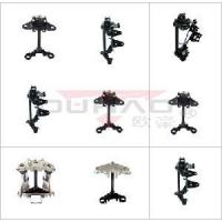 Quality Motorcycle Part --Steering Column for sale