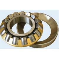 Quality PS2,  Alvania R12 Ring Chrome Steel vertical machine axial Thrust spherical roller bearing for sale