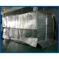 China heat insulation shipping container liner with six sides full thermal effect on sale
