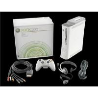 China Hot Selling:Microsoft Xbox Elite 360 120GB Halo 3 Fable 2 & GOW free shipping on sale