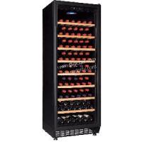 Quality CE/GS Approved 270l Wine Refrigerator for sale