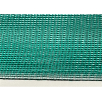 Quality Ce Passed Farm Sun 30gsm HDPE Green Shade Net for sale