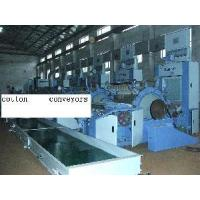 Quality Absorbent Cotton Production Line for sale
