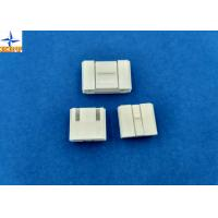 Quality 7A AC / DC Battery Terminal Connector 3.96mm Pitch Suit A3961 Sreies Terminal for sale