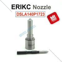 China Bosch Cummins injector DLLA140 P 1723  nozzle DLLA 140P 1723 diesel engine injection performance nozzle DLLA140P 1723 on sale