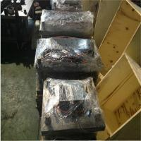 Quality Multi cavity container Reasonable Aluminum Foil Tray Mould for Punching Machinery for sale
