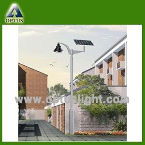 Quality Garden light, solar garden light for sale