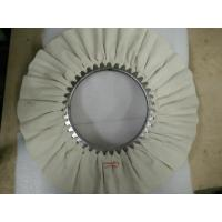 buffing wheel,polishing wheel,polishing cloth wheel