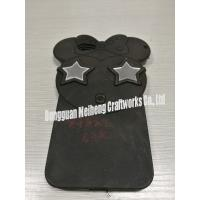 plastic acrylic phone decoration mirror sheets / avrious shapes mirror