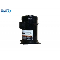 Quality 6HP R410A Copeland Scroll Compressor Zp72kce-Tfd-522 for sale
