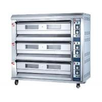 Quality Proofer cabinet/fermerting box for sale