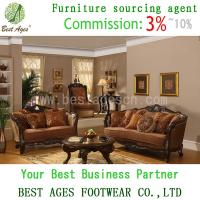 Quality Buying Agents For home furniture for sale