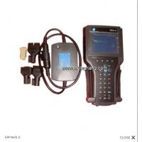 Quality GM tech 2 for sale