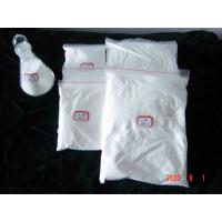 Quality Azelaic Acid 99% for sale