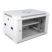 Quality Wall Mount Locking Server Small Network Cabinet Mobile Server Rack for sale