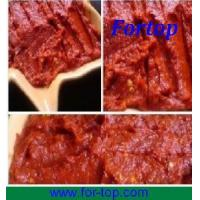 Quality Aseptic Tomato Paste for sale