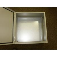 Quality Finely Processed Customized Deep Outlet Box for sale
