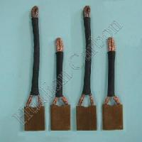 Buy cheap Carbon Brush (TATA-608) from wholesalers