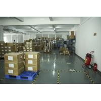Shenzhen Lepower Electronic Co.,Ltd.