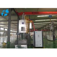 Quality Energy Saving Desiccant Bed Dryer Wear Resistant With Dewpoint Monitor for sale