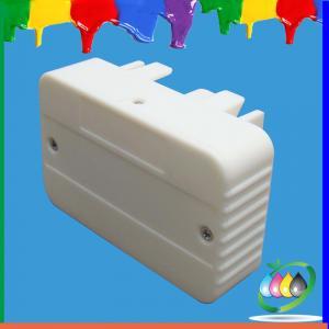 Quality chip resetter for Epson T3080 T5080 T7080 inkjet printer chip resetter for sale