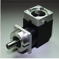 China High precision planetary gear reducer on sale