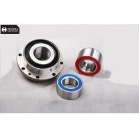 Quality Durable Sealed Gcr15 Automotive Wheel Bearings 1G 2G 3G  , Nissan Wheel Bearing for sale