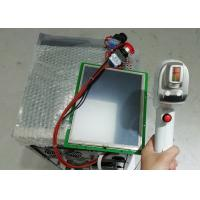 Quality Macro Channel Portable Laser Hair Removal Machine Laser Parts Module 110V/220V for sale