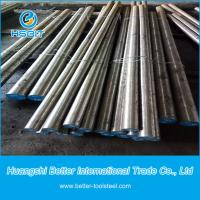 Quality SKD1 Special Steel for sale