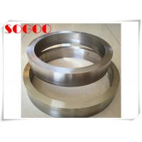 China W.Nr. 2.4819 Hastelloy C276 Seat Retaining Ring ASTM Standard Corrosion Resistance on sale