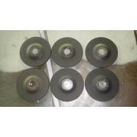 """Quality Abrasive Grinding Wheel 6""""X1/4""""X7/8"""" (L2012006) for sale"""