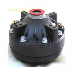 China 2 years warranty 100 watt horn driver unit siren alarm horn speaker on sale