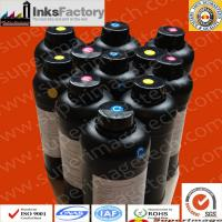 China UV Curable Ink for Azon UV-Jet 1600fb-R White,2l azon uv ink bags,2l uv ink bag for azon,azon uv ink bag,azon uv ink chi on sale