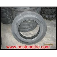 Quality 6.50-20-8PR Farm Tractor front tires for sale