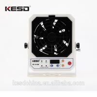 Quality Customized Bench Top Ionizer Maintenance - Free Safety With Tungsten Needle for sale