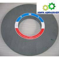Quality grinding wheel manufacturer for sale