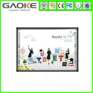 Quality Lovingly printing flexible magnetic fridge whiteboard/magnetic whiteboard sheets/children magnetic whiteboard for sale