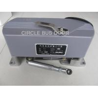 China Automobile electrical folding door pump 12V/24 LH/RH for city bus and mini bus on sale