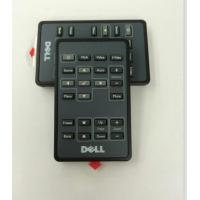 Quality Projector Remote Control for Dell for sale