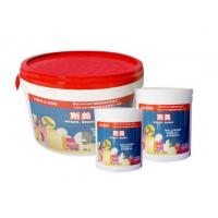 Quality Heavy Adhesive Rice Glue for Wallpaper for sale