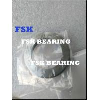 China AS3552 Flat Washer For Thrust Needle Roller Bearing Chrome Steel / Stainless Steel on sale