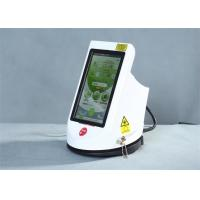 Quality Class 4 Veterinary Chiropractic Diode Laser , Laser Acupuncture For Dogs for sale