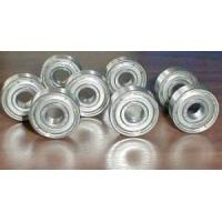 Quality Z, ZZ, RS stainless steel Bore 6900 GCr15 ball Bearings specifications manufacturers for sale