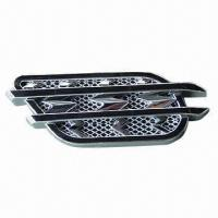 Quality Auto Air Vent, Suitable for Various Car Models, Measures 9 x 3.25 Inches for sale
