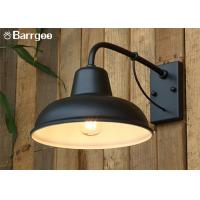 Quality 220v Retro Loft Industrial Wall Lamp E27 Vintage Sconces Wall Lighting Fixture for sale