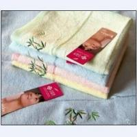 Quality promotional 100% cotton  towel fabric for sale